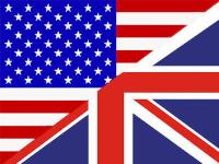 angloamerican-language_sign